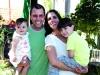adrianalucas-moraes-rassi-5-anos-e-olivia-moraes-rassi-1-aninho