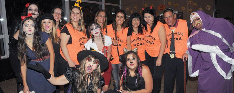 ccaa-halloweem-slider