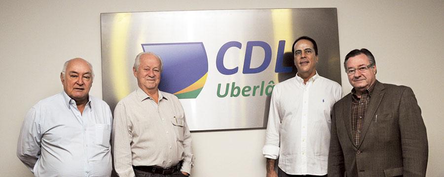 cdl-slider