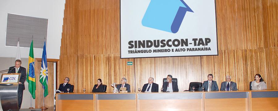 sinduscon-web